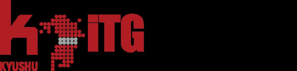 K-iTG